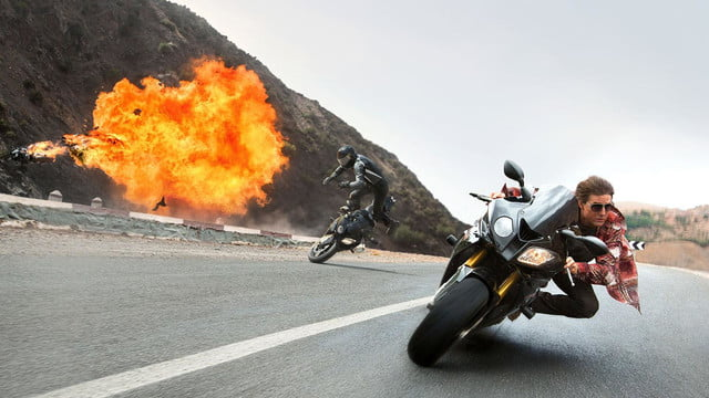 mission impossible rogue nation movie review 026