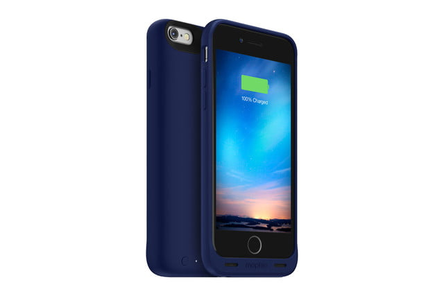 best iphone 6s battery cases mophie 16