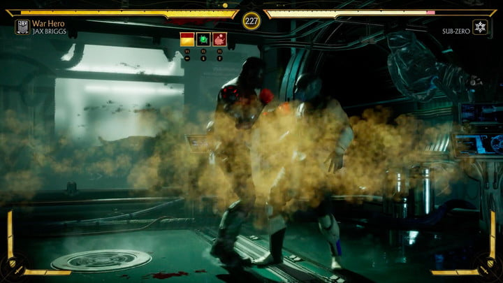 Mortal Kombat 11: Guide to Klimbing the Klassic Tower and Towers of