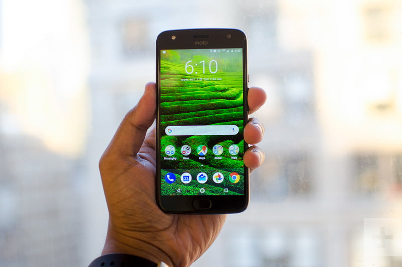 Image result for Moto X4 review: An affordable rock solid dual-camera, water resistant, mid-ranger