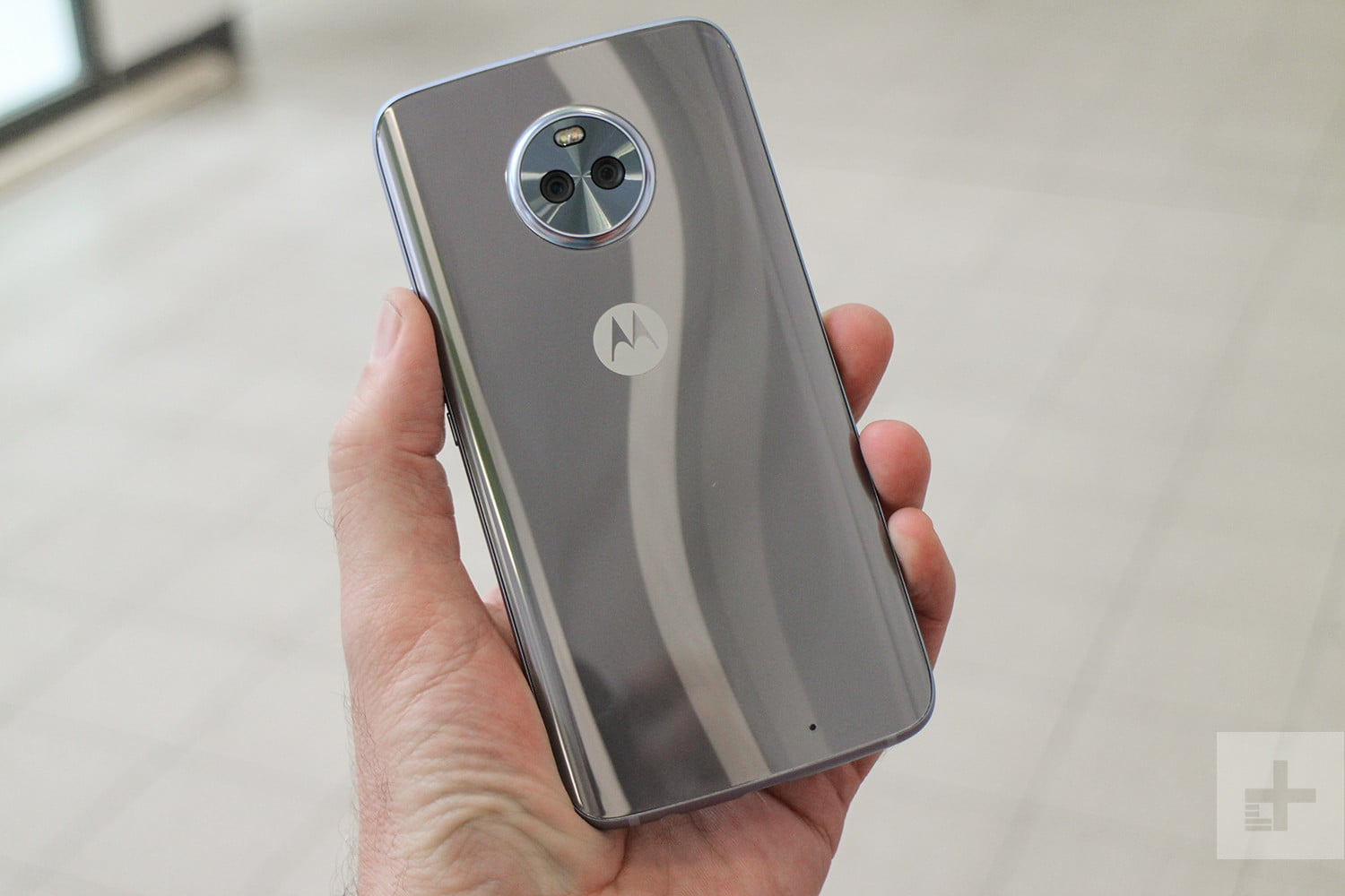 moto x4 hands on review pushing the boundaries digital trends. Black Bedroom Furniture Sets. Home Design Ideas
