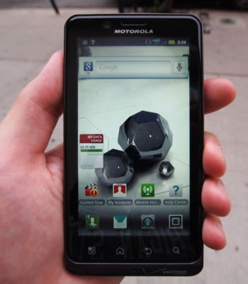motorola-droid-bionic-screen