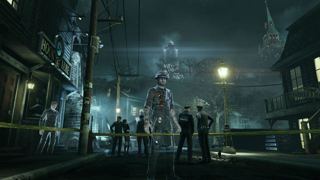 Murdered Soul Suspect screenshot 16