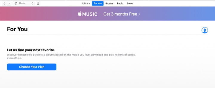 How to Add Your Music to an iPhone, iPad, or iPod Touch | Digital Trends
