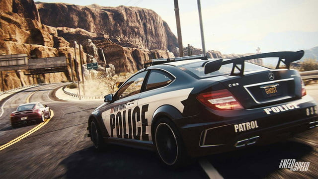 Need-for-Speed-Rivals-screenshot-15