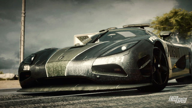 Need-for-Speed-Rivals-screenshot-25