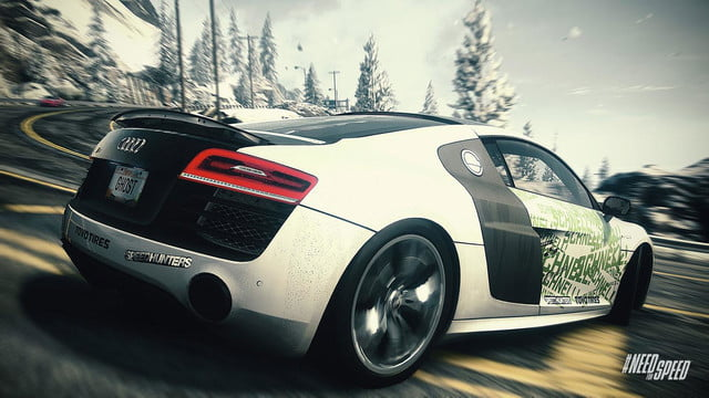 Need-for-Speed-Rivals-screenshot-5