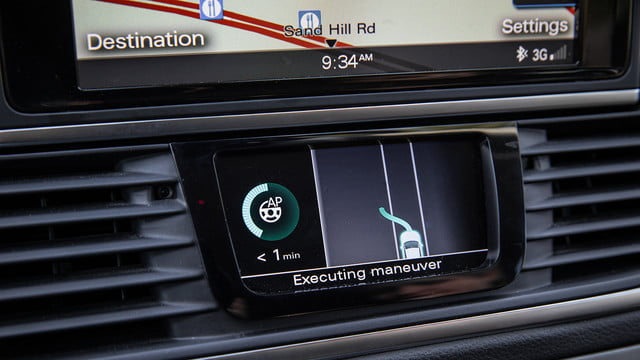 audi self driving a8 news 2015 piloted from silicon valley to las vegas 06