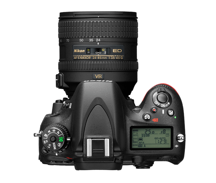 at the other end this camera is sure to appeal to dx shooters looking to make the leap to a full frame format considered to produce better high iso