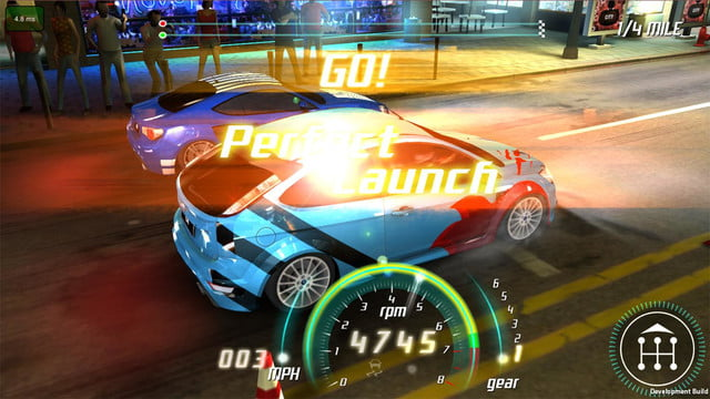 5 iphone games you need to play this week nitro nation online screen6