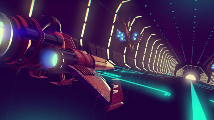 best of e3 2015 no mans sky screen 07 ps4 us 28may15