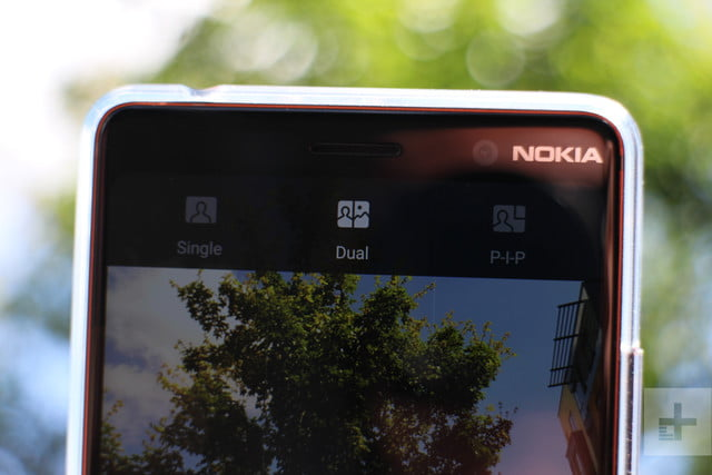 nokia 7 plus full review 1