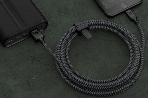 Lightning Cables For Your Iphone