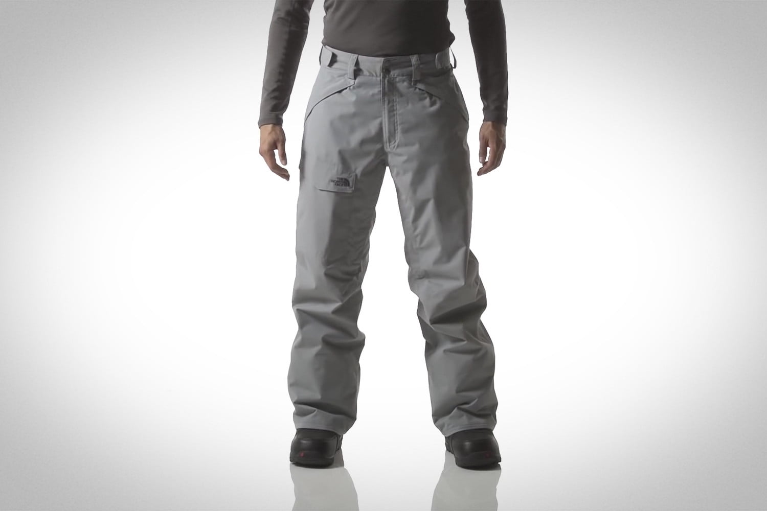 Stay Stylish and Toasty in the Best Ski Pants You Can Buy  6040a2a0c