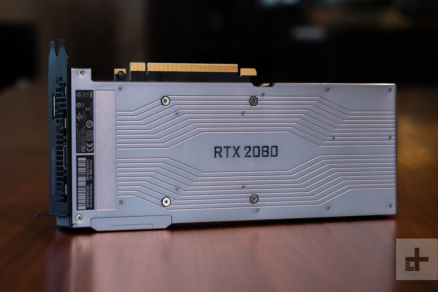 Nvidia RTX 2080 Ti Failures Update: Founders Edition Errors Most