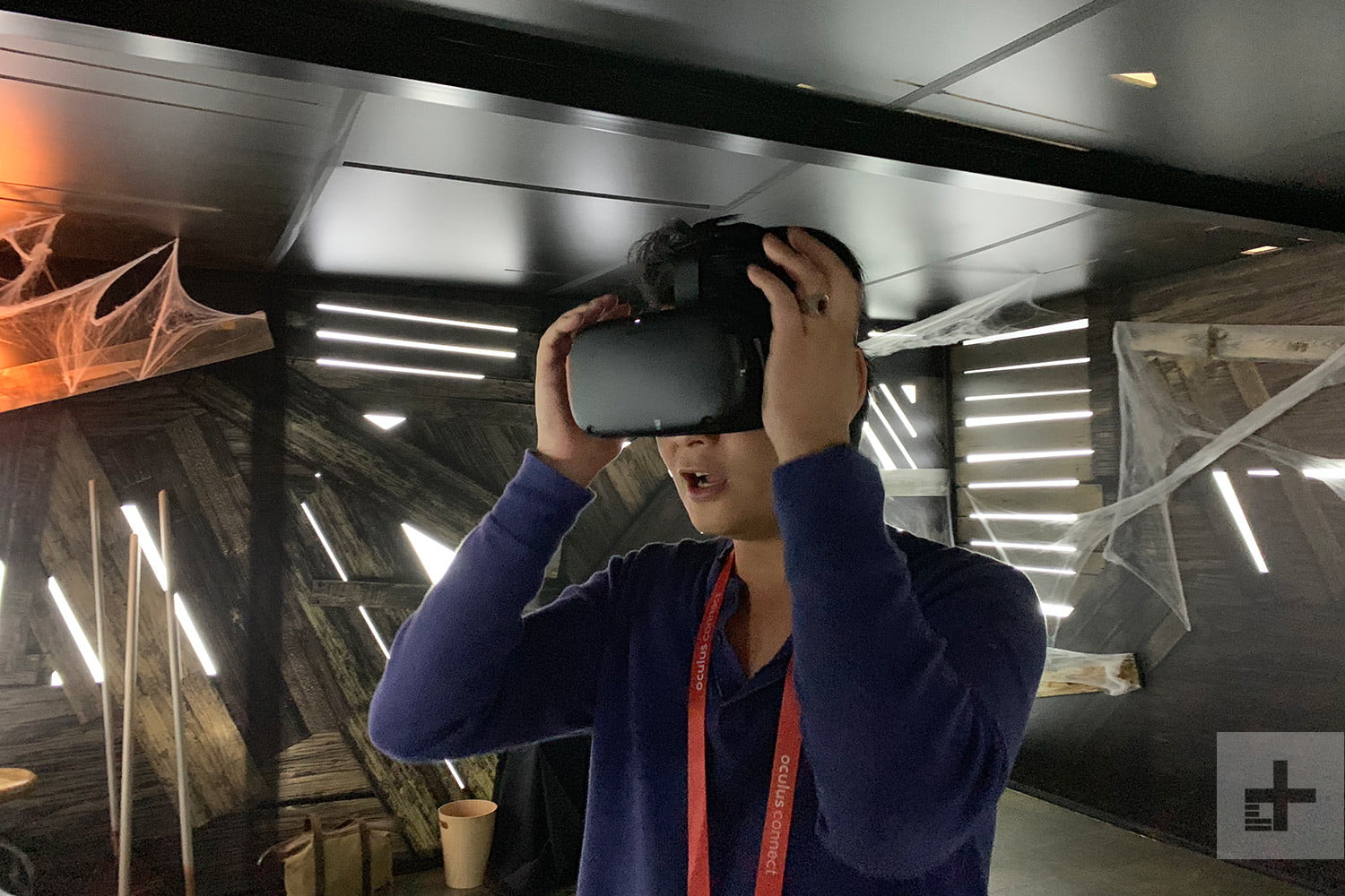 325280fb1b22 oculus quest face your fear demo