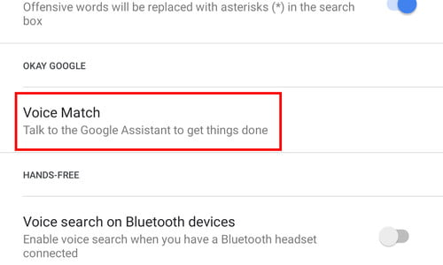 How to Use Google Assistant | All the 'OK, Google' Commands You Need