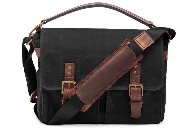 ona black collection bowery prince camera bags 100cameras 2