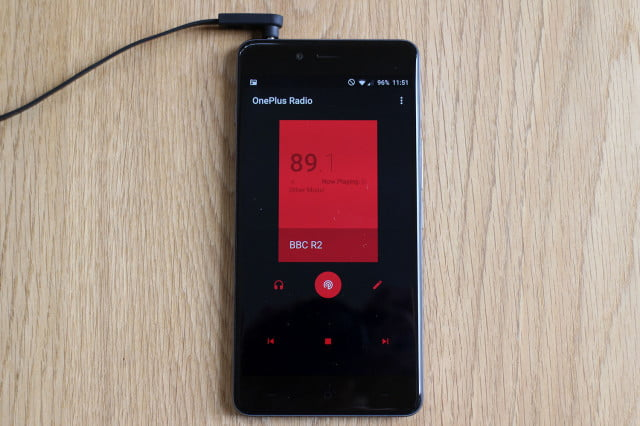oneplus x review 9333