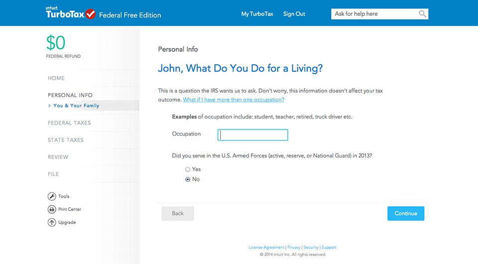 How to File Your Tax Return Online  Digital Trends