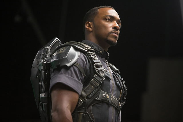 inside the visual effects for captain america winter soldier oscar 24555