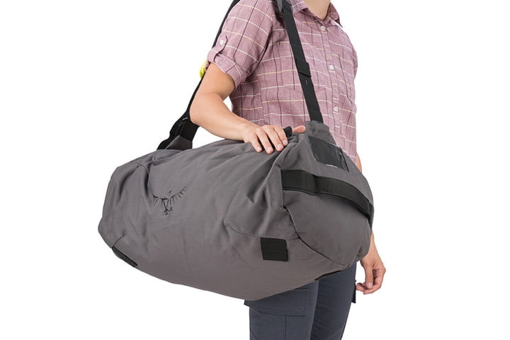 best gifts for travelers osprey trillium65