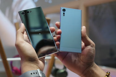 Sony Xperia XZ Premium Problems and How to Deal with Them | Digital