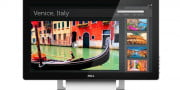 dell p2314t review