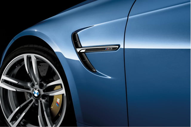 king back inline six bmw debuts new m3 m4 p90140431 highres