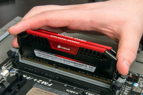 What Is RAM? Here's Everything You Need to Know About It