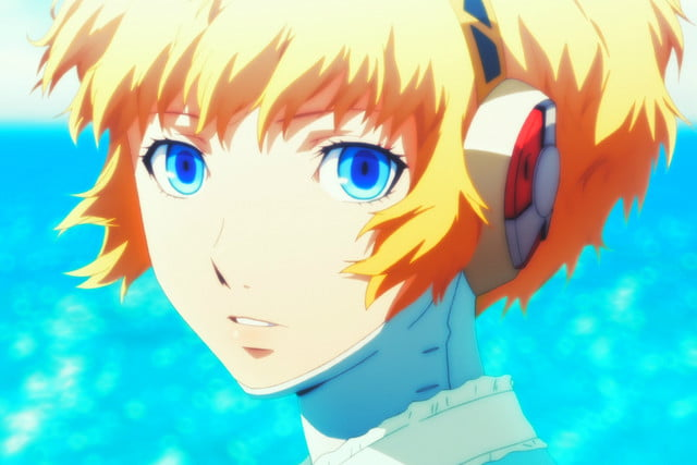 best anime on netflix persona 3 the movie  2 a midsummer knight s dream g