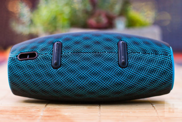 Philips EverPlay BT6900 review