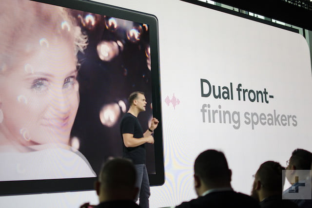 everything you need to know about the pixel slate october event 5030