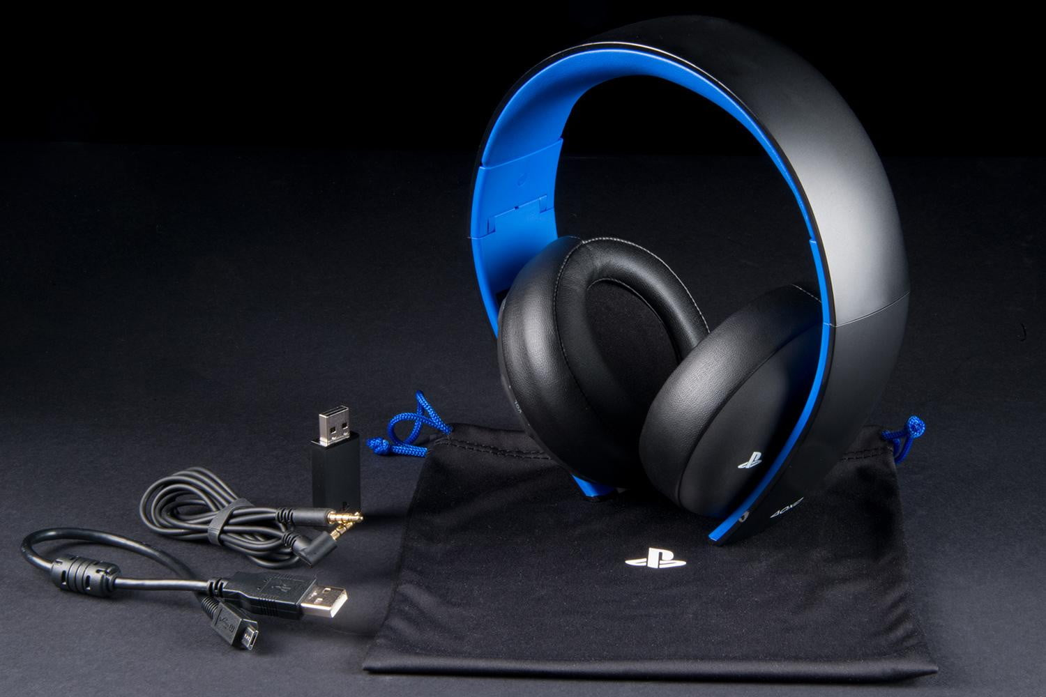 sony playstation gold review digital trends sony playstation 3 wireless headset manual sony playstation wireless headset manual