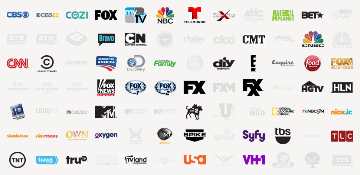 sony s playstation vue tv service will debut in two weeks digital