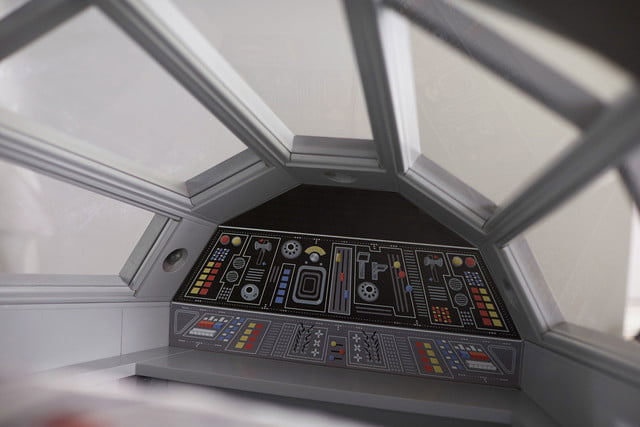 pottery barn has a 4000 star wars bed for sale 19