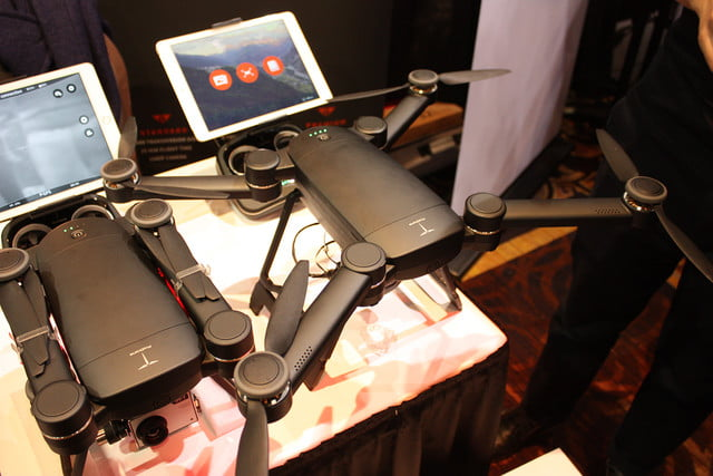 the prodrone byrd fuses power and portability to achieve new heights shot 1