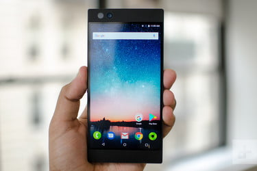 Win the Game With These Handy Razer Phone Tips and Tricks | Digital