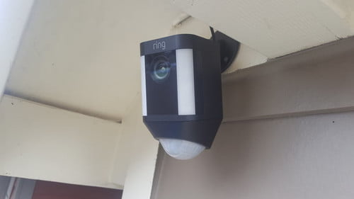 The Best Wireless Security Cameras For