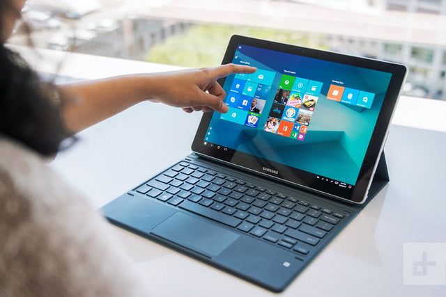 samsung galaxy book hero4