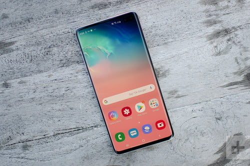 The Best Gaming Phones for 2019 | Digital Trends
