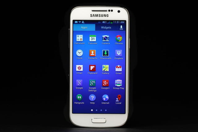 Samsung-Galaxy-S4-Mini-apps-screen-3