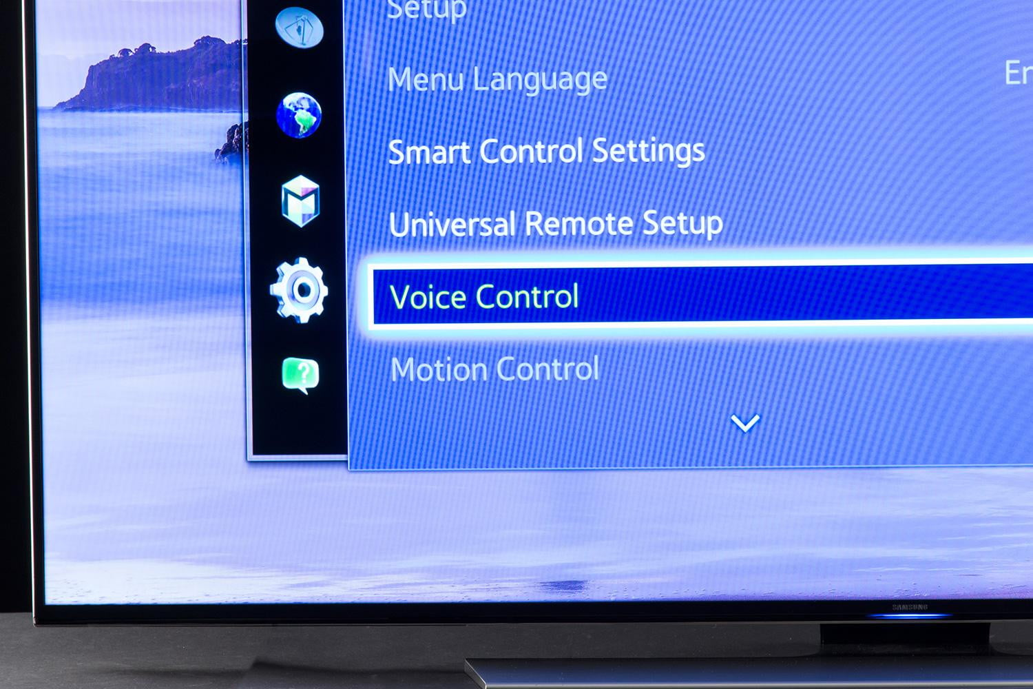 How we test televisions | Digital Trends