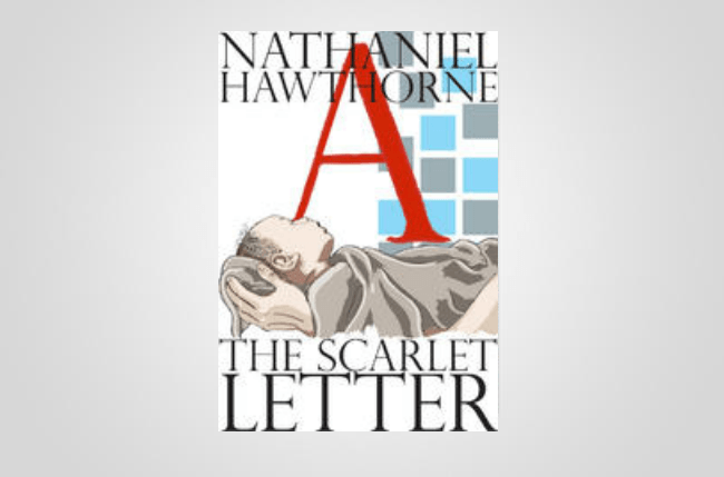 The best free books for the ipad digital trends scarlet letter ebook image fandeluxe Gallery