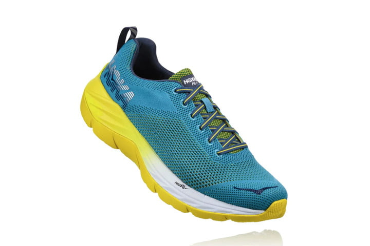 best running shoes for men screen shot 2018 06 07 at 17 12 53