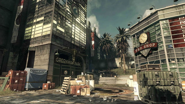 call of duty ghosts screenshot16
