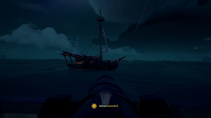 Sea of Thieves' Beginners Guide to Sailing and Plundering | Digital