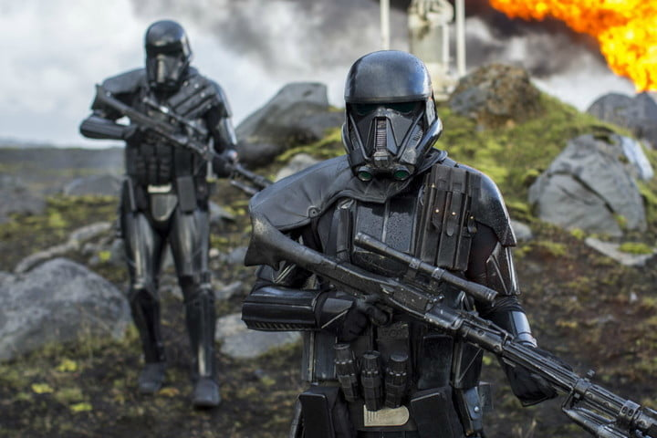 best new shows and movies to stream rogue one 2 720x720