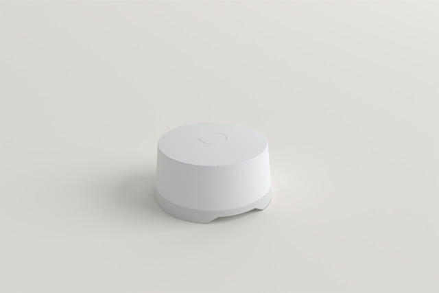 new simplisafe home security system ces 2018 simplisafewater