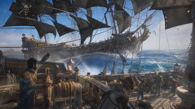 skull and bones screen 9